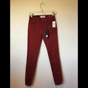 Pants - DL1961 jeans